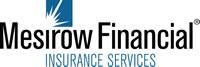 Mesirow Finanacial